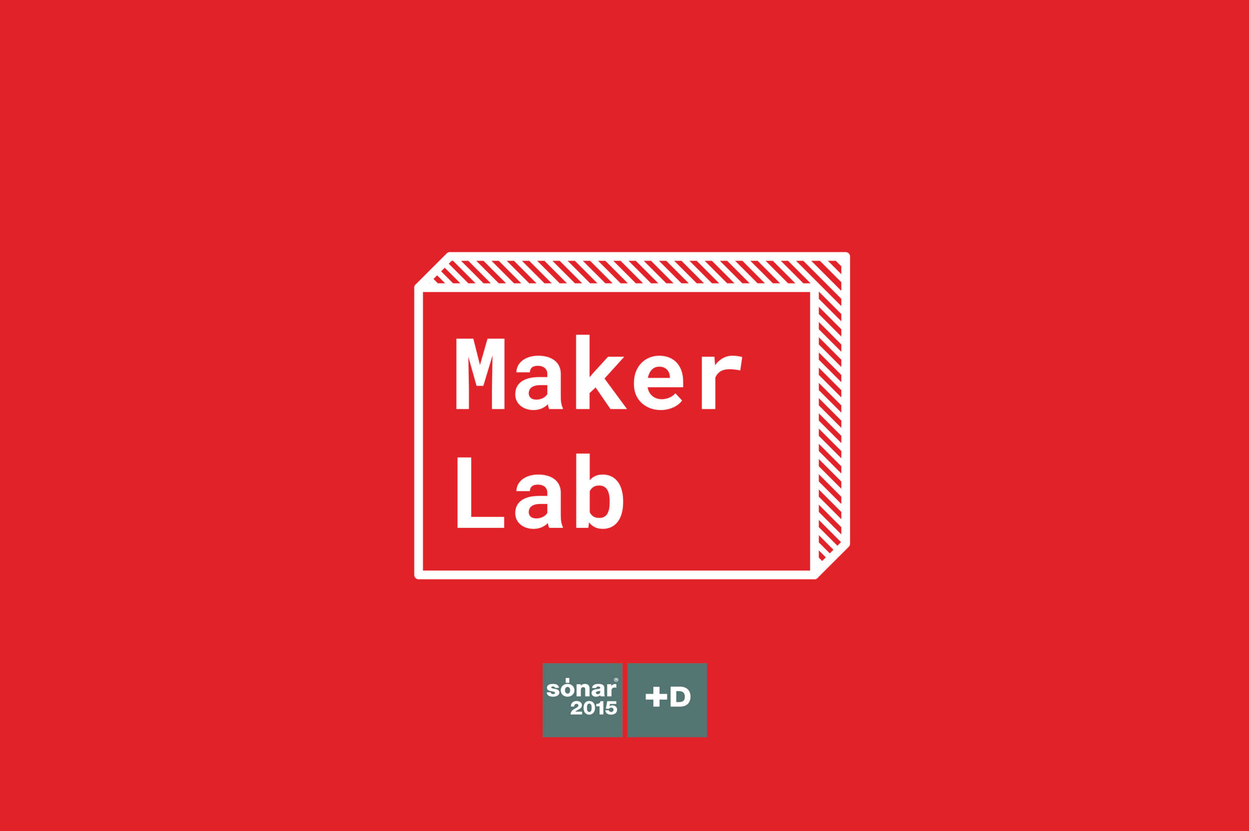 maker-lab-web16