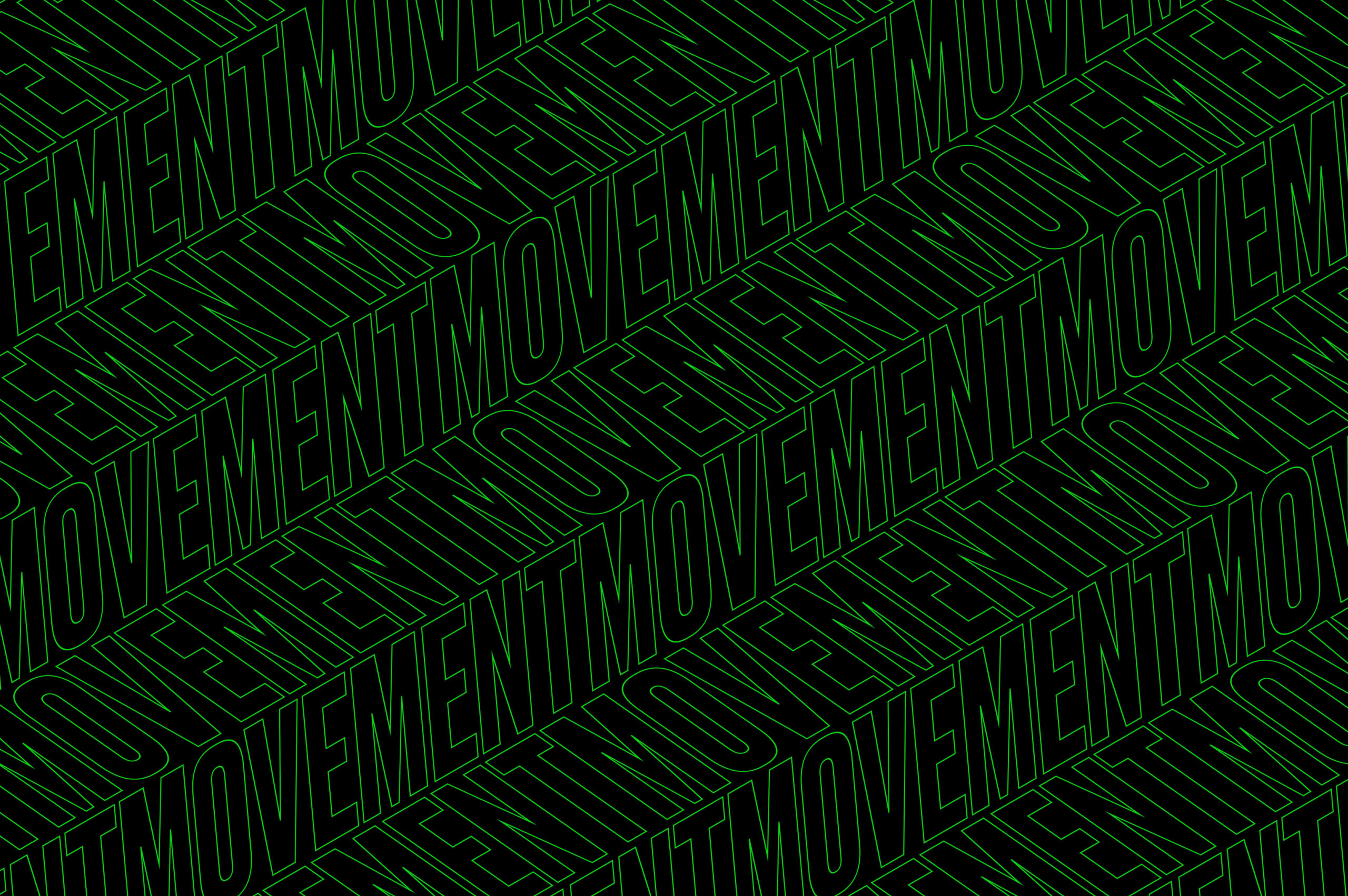 movement-web14